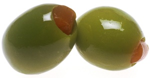 NCI_2_green_olives-2