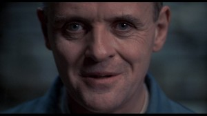 (credit:The Silence Of The Lambs Wiki - Wikia)