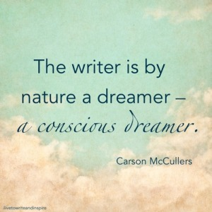carson-mccullers-trials-of-a-wanna-be-published-writer2