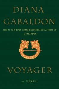 Gabaldon-Voyager-220x332-2