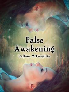 False Awakening (ebook, ad version)