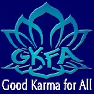 Good_karma_for_all_logo