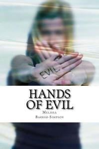 hands_of_evil_cover_for_kindle