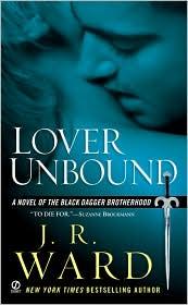 lover-unbound