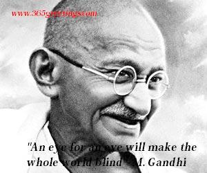 Mahatma-Gandhi_5