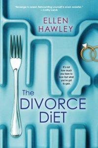 the-divorce-diet