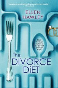 the-divorce-diet
