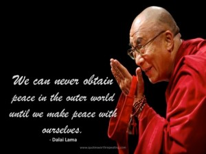 We-can-never-obtain-peace-Dalai-Lama