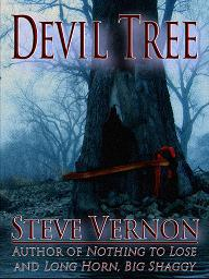 devil-tree-cover-scrapbook-size