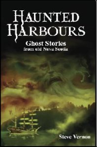 haunted_harbours_1