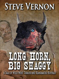 long-horn-big-shaggy-scrapbook-size