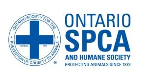 Ontario_SPCA_Logo,_2013