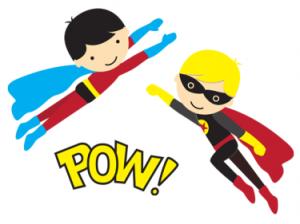 superhero-clip-art-6