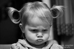 baby,black,and,white,girl,grumpy-28877d0fa958daf80bf706450ae8747e_h