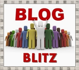 Blog Blitz Edit