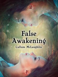 false-awakening-ebook-ad-version