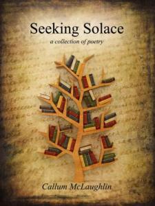 seeking-solace-ebook-ad-version