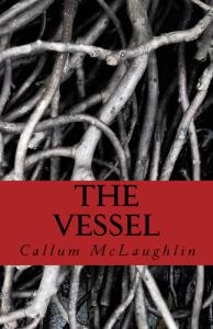 the-vessel-ebook-ad-version
