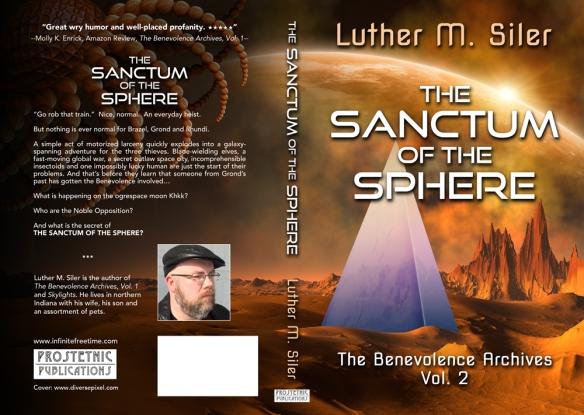 Sanctum_Sphere_72dpi